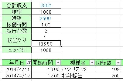 20140418_12