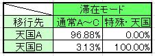 20140522_4