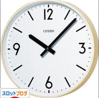 20140727_cr