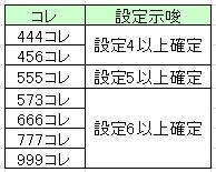 20150306_1