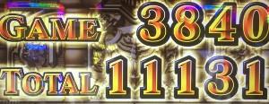 20150424_5