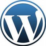 パチスロブログに役立つワードプレスプラグイン集
