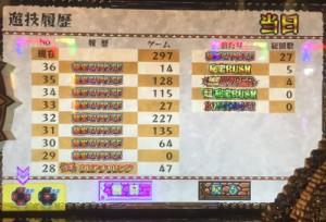 20151225_2_hihou