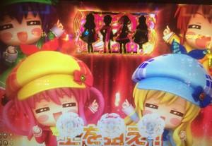 20160411_20_miruki
