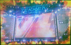 20160511_2_tekkenav