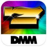 スマホでデータチェック!DMMぱちタウン アプリを使ってみました。
