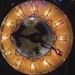 プリシラと魔法の書 周期抽選G数一覧 追記 天井G数がズレるタイミング