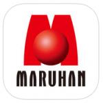 マルハンアプリ レビュー マルハンズネットとの違いは?