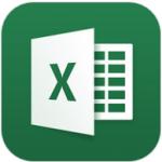 iPhone版Excelアプリでパチスロ収支を付けよう