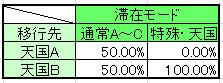 20140522_3