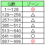 20140624_1