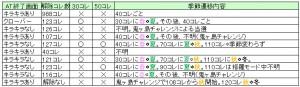 20150322_4
