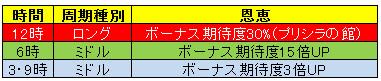 201601028_2