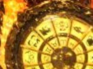 火 海王 セイント セイヤ 時計 覚醒